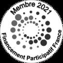 Plateforme de financement participatif régulée par les autorités françaises